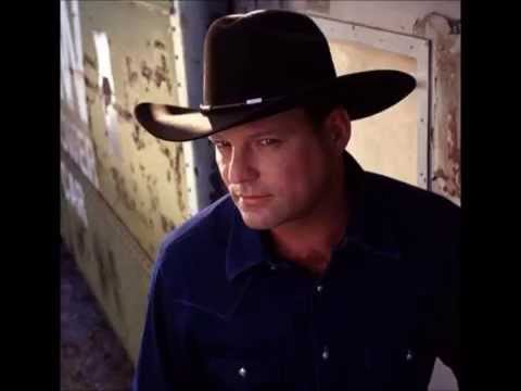 """~ John Michael Montgomery ~   """"How Was I To Know"""""""