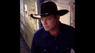 Watch John Michael Montgomery How Was I To Know video