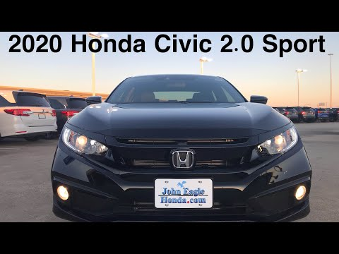 2020-honda-civic-2.0-sport