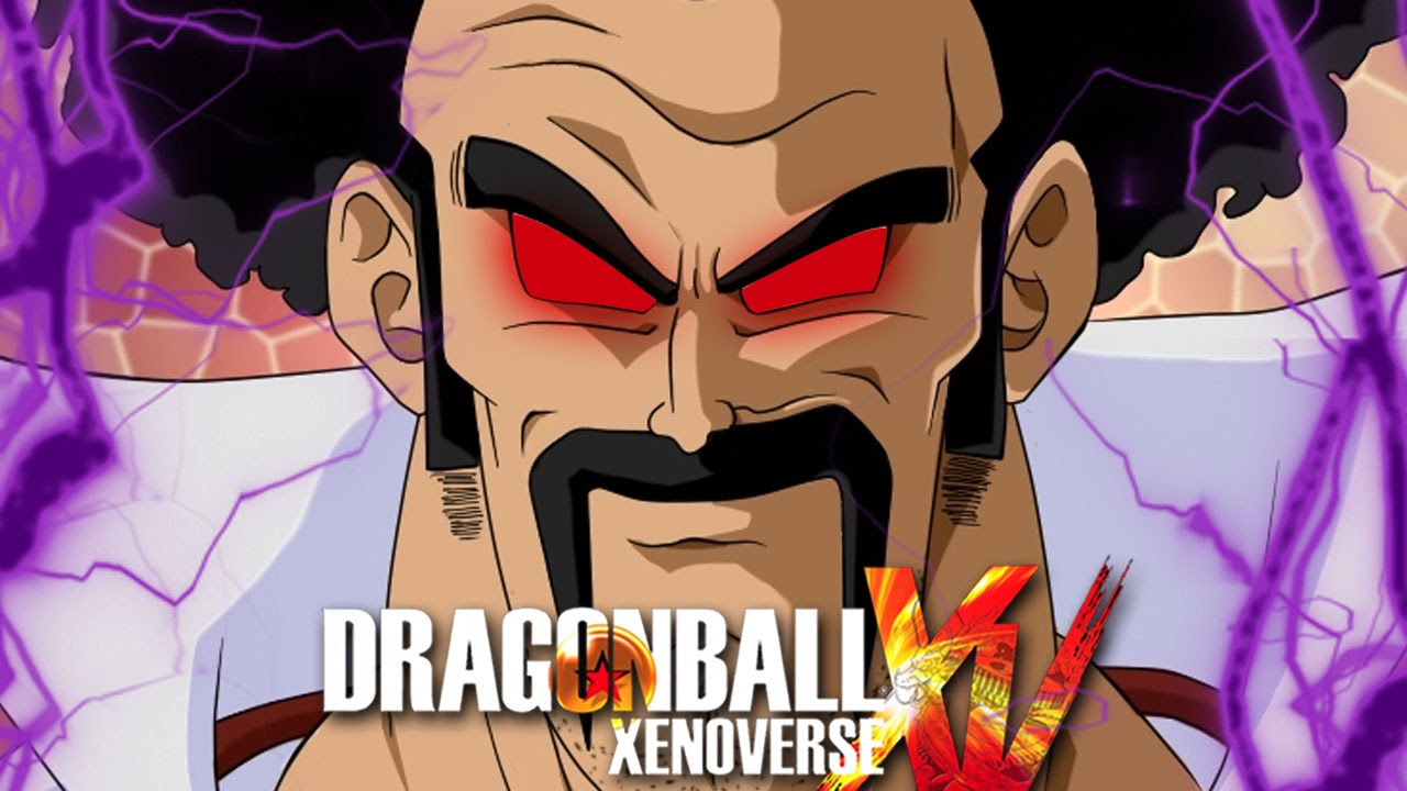 how to get hercule badges in xenoverse