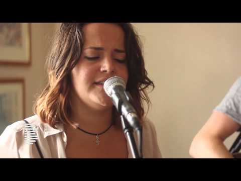Or So She Said - 'Free From This': Band From Brighton - Live Music Session (Bsession)