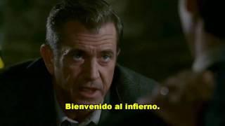 """vuclip Trailer  """"Edge of Darkness"""" (Al Filo de la Oscuridad) subt. Español en HD"""