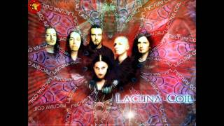 Lacuna Coil - Shallow End (with Lyrics)