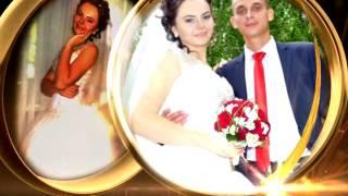 Свадьба перебивка2