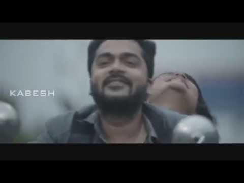 Thalli Pogathey Video Song 1080P Achcham...