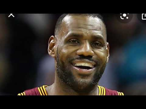 Lebron James Urged To Take Vaccine To Trick Tiwaniyans Black Americans