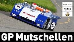 GP Mutschellen 29.4.2018