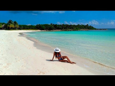 top 5 tourist attractions in bali | Bali tour 2018 | best things to do in bali indonesia | bali tour