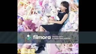 """Mimori Suzuko - DOKI DOKI TOKIDOKI TOKIMEKISU From her album """"Toyfu..."""
