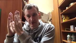 УРОК №35 - Страйк на YouTube - Зачитывать чужие тексты можно?