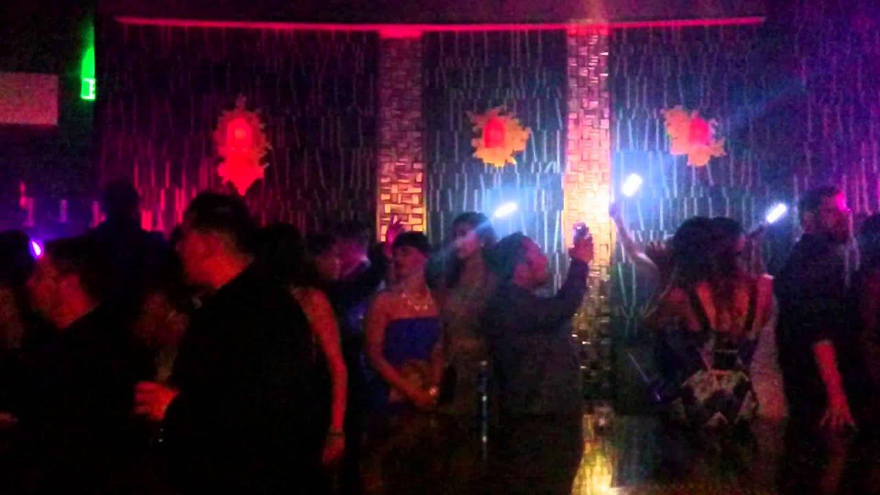 club caesars palace geiler tittenfick