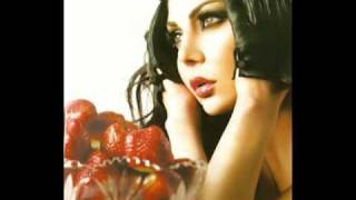 haifa wehbe- tesma7li with english subtitles
