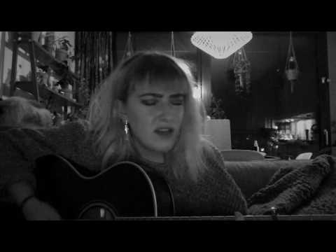 Ron Sexsmith - Maybe this Christmas (cover)