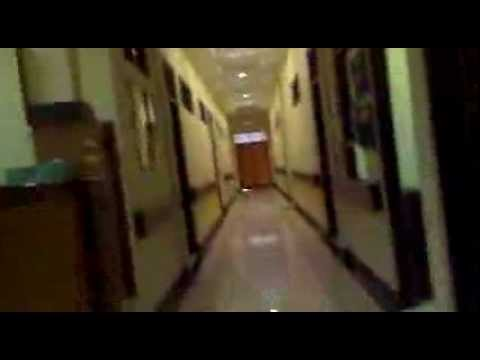 770 Gambar Rumah Sakit Ciereng Subang Gratis