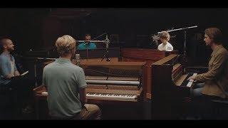 LUWTEN - In Over My Head (Live from Studio Joneski)