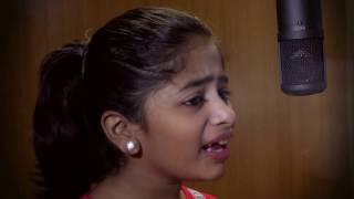 Praniti | Thangame Unnathan | Unplugged | Bass guitar riff style | Anirudh