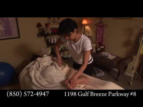 Lisa Lillo Massage Therapy