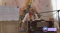 Бхагавад Гита 4.34 - Прабхавишну прабху