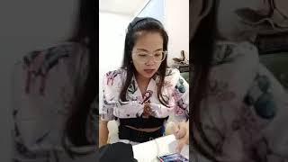 [Annie Bowen Vlog] Sua me – dinh duong cho me va be tap 3