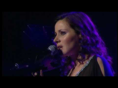 I want to know what love is Tina Arena Greatest Hits