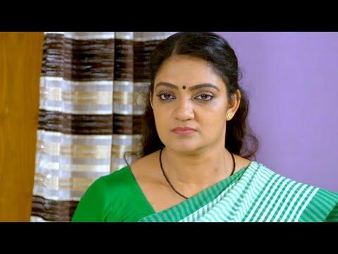 Bhramanam April 03,2019 Mazhavil Manorama TV Serial