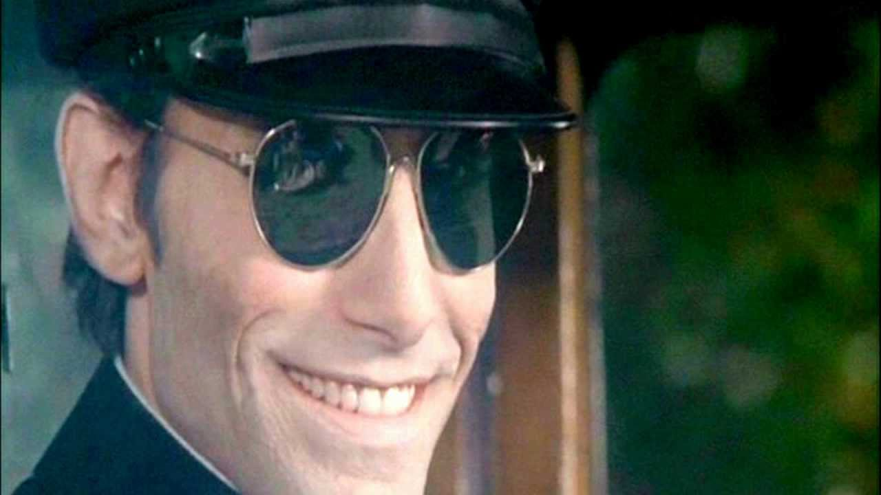 Image result for burnt offerings 1976 gif