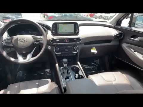 used-2020-hyundai-santa-fe-limited-w/sulev-5nms53ad1lh187413-washington-dc,-northern-virginia