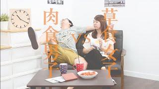 牧野康熙 - JapaneseClass.jp