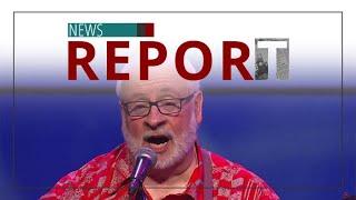 Catholic — News Report — Minneapolis Drops David Haas