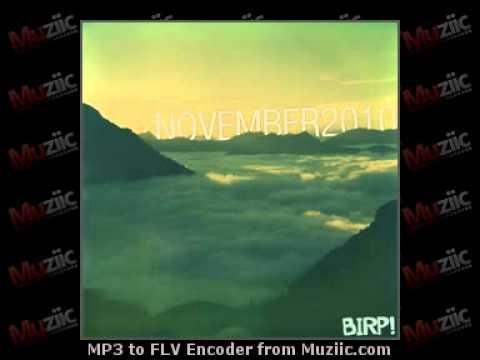 067 - BAMBARA - Modern Love (David Bowie)