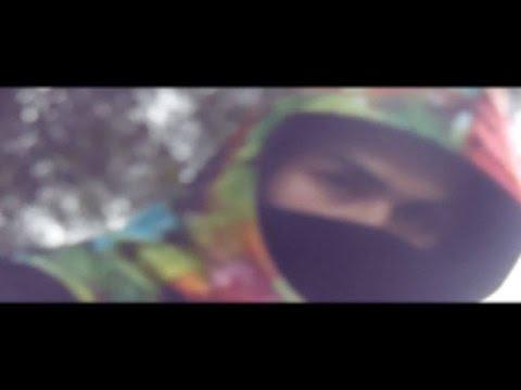 ONE MILL x LUPUS LE' CRIME x BLVCK WISDXM (Official Video)