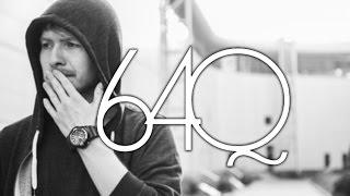 64Q Данила Поперечный | ВИДФЕСТ 2015