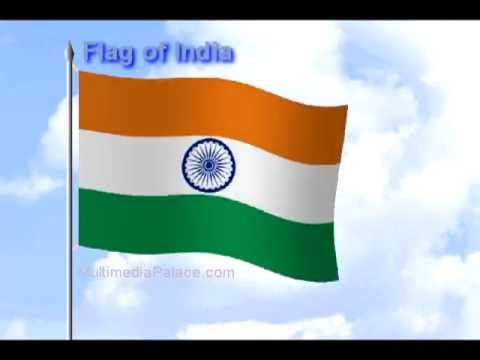 essay on our national flag in english Results for essay on national flag of india translation from  english essay in national flag  by continuing to visit this site you agree to our use of cookies.