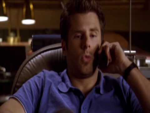 psych funny moments
