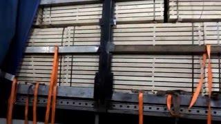 "Цигарки у вантажі, 22.03.2016, ППр ""Краковець"""