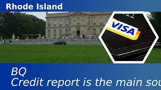 All About-Credit Repair Company-Rhode Island-New Anthem Security Breach