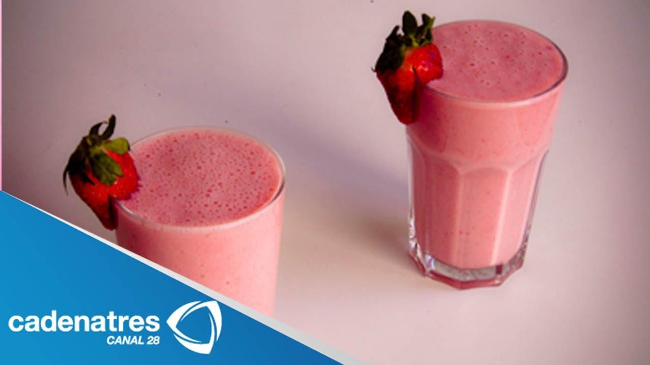 que alimentos evitar para la colitis nerviosa