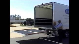 Synergy Liftgate Training Video