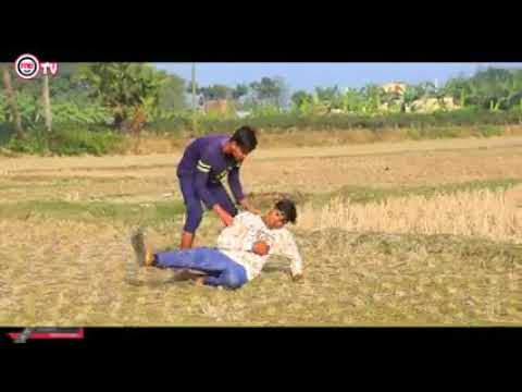 Download indian new funny video hindi comedy videos 2020 episode 91 indian fun me tv lfJsDChqmog