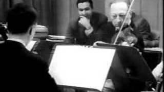 Play String Quartet No. 5 In A Major, Op. 18/5