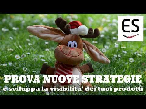 2020 Web Agency Milano