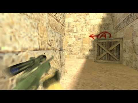 how to change accuracy in csgo