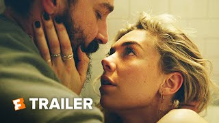 Check out the official pieces of a woman trailer starring vanessa kirby and shia labeouf! let us know what you think in comments below.► visit: http://ww...