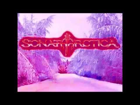 Sonata Arctica - Wolf & Raven (Acoustic on Speed)
