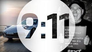 Der neue 911, die R Gruppe und mehr