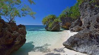 Philippine Travel Video Guides | Amazing Siquijor Island