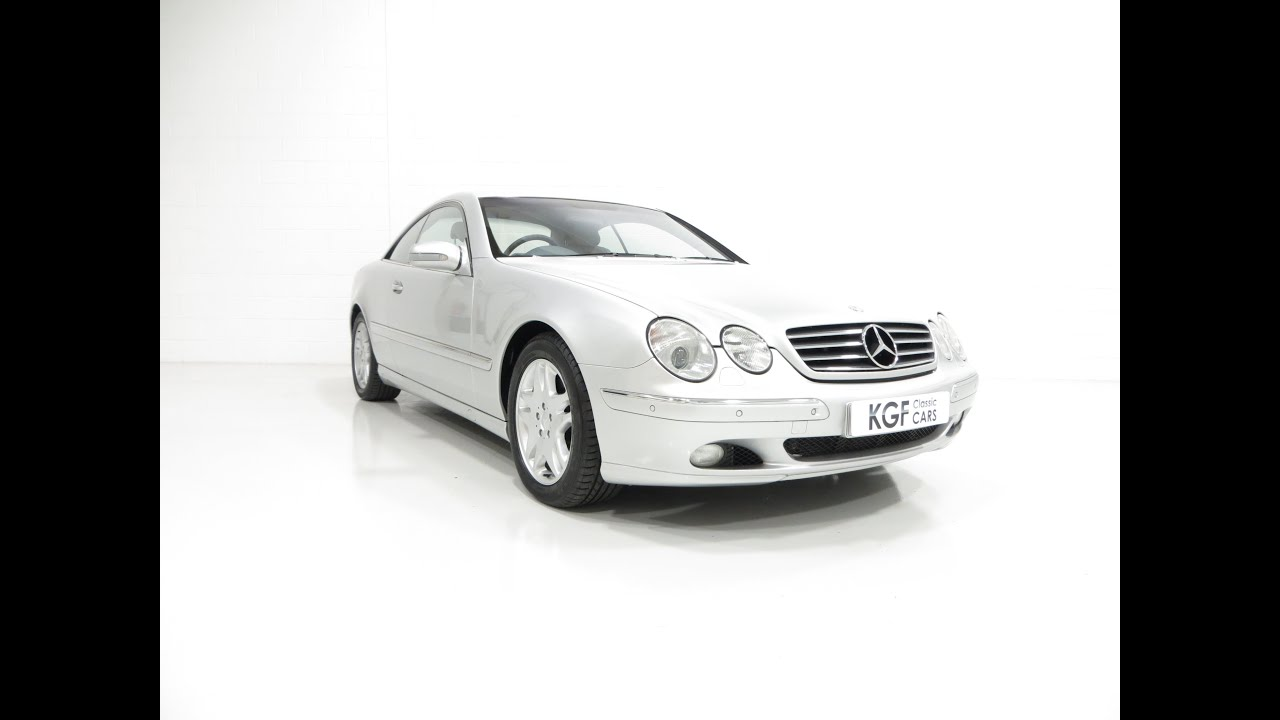 en the mercedes benz collection sl listings for sale