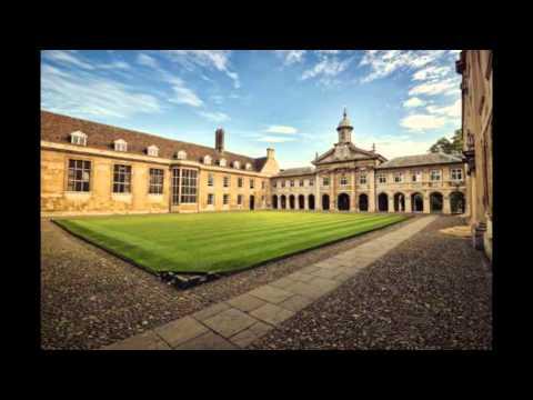 Stanford University: PHD Degree Online