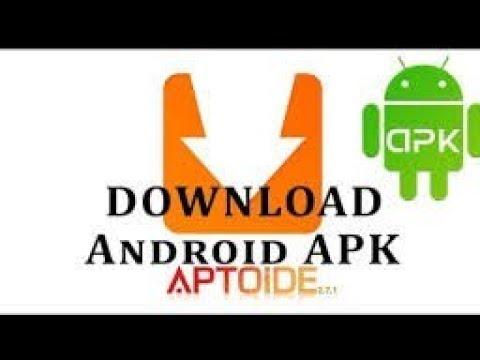 Cara dwolad apk aptoide dengan mudah+link dwolad apk di Deskripsi  #Smartphone #Android