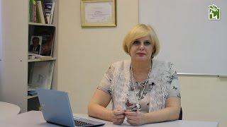 Проверка знаний специалистов некредитных финансовых организаций